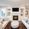 Bon 6 Ways Our Contractors Can Beautify Your Home