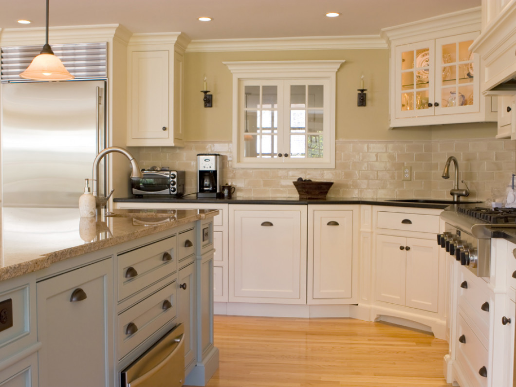 Get your kitchen renovation off to a great start